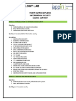 Course Content_Information Security.pdf