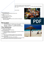 advice-for-travelling-games-role-plays-drama-and-improvisation-activitie_39141.doc