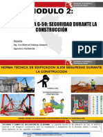 MODULO N° 02 ANALISIS G 050.pdf
