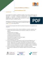 7a Convocatoria Es PDF