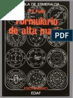 240775282-Formulario-de-Alta-Magia.pdf