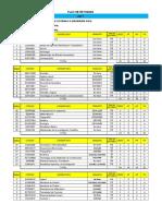 Plan de Estudios 2019-1-UNU