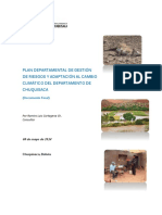 2014h3PlanChuqui.pdf