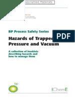 154636317-Hazards-of-Trapped-Pressure-and-Vacuum.pdf