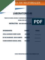 REPORTE-6-MATERIALES-1.docx
