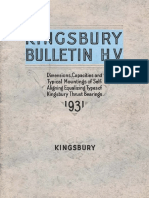 KINGSBURY BULLETIN.pdf