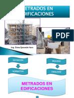 METRADOS_EN_EDIFICACIONES.pdf