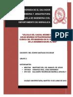 RIO MANDIGA P2 GRUPO 03.docx