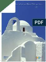 mykonos guide.pdf