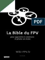La Bible du FPV - v0.4.pdf