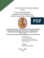 17 TESIS ADQUISICIÓN DE MATERIALES 22222.pdf