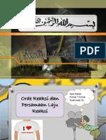 Orde_Reaksi_dan_Persamaan_Laju_Reaksi.pptx