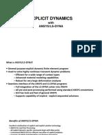 Explicit_Dynamics_intro