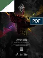 anubis 19.pdf