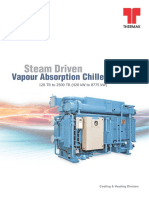 Double-effect-steam-driven-chillers.pdf