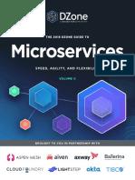 10883509-dzone2018-researchguide-microservice.pdf