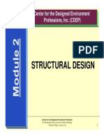 STRUCTURAL DESIGN MANUAL.pdf