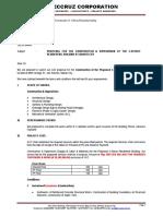 Tony Cruz Residence.pdf