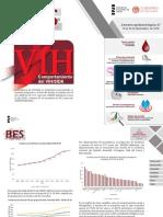 2018 Boletín epidemiológico semana 47.pdf