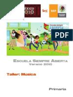 musica_2010_prim.pdf