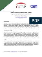 Flywheels Texas University-GCEP Program.pdf