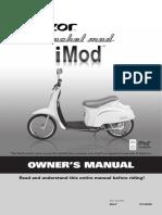 manual-razor-imod.pdf
