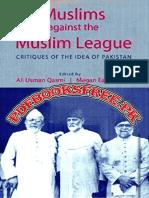 Muslims Against Muslim League.pdf