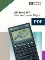 Manual HP48