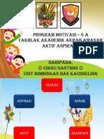 program 6 A