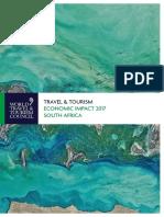 SouthAfrica2017.pdf