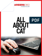 All-About_CAT_2018.pdf