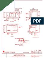 PL000008.pdf