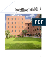 Internship_Report_on_Masood_Textile_Mill.pdf