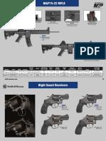 SW_LE_Military_P2.pdf