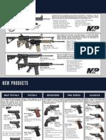 2009_S&W_Catalog_1.pdf