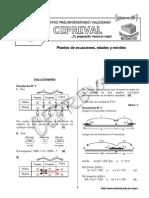 CEPREVAL2009A-C7-Solucionario