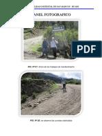10. Panel Fotografico.docx
