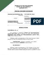 CTA_2D_CV_09210_M_2019APR05_REF.pdf