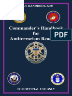 commanders-handbook-for-antiterrorism-readiness.pdf