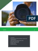 15.08.17+Digital+Photography+Guide+-+v1.3