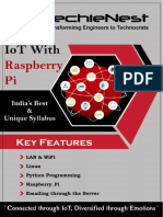 IOT Regular.pdf