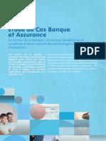 Conv Cs Banque Assurance Fr