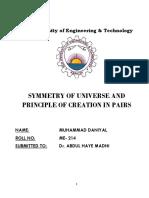 Final Report Islamiat.pdf