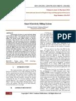 SmartElectricityBillingSystem(526-529)