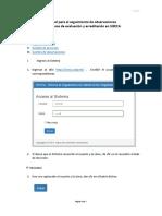 Manual observaciones SISECA.pdf