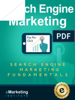 Search-Engine-Marketing-Course-eMarketing-Institute-Ebook-2018-Edition.pdf