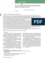 abd-92-01-0058.pdf