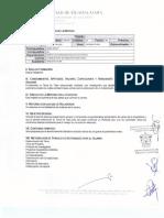 PQ108_201410.pdf