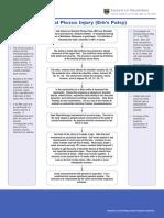 brachial-plexus-injury.pdf