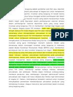 FDI.docx